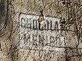 Manzac-sur-Vern publicité murale (1).JPG