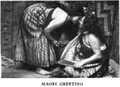 Maori Greeting.png