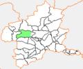 Map.Agatsu-Town.Gunma.PNG