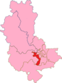 MapOfRhônes12thConstituency.png