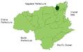 Map Itano,Tokushima en.png