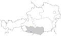 Map at hermagor-presseger see.png