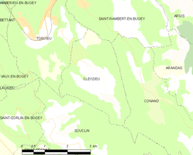 Map commune FR insee code 01107.png
