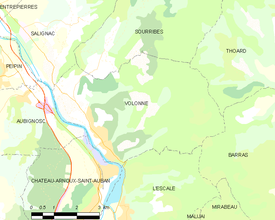 Map commune FR insee code 04244.png