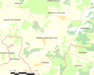 Map commune FR insee code 10058.png
