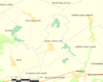 Map commune FR insee code 10237.png