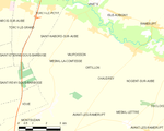 Map commune FR insee code 10273.png