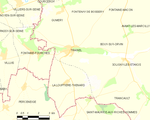 Map commune FR insee code 10382.png