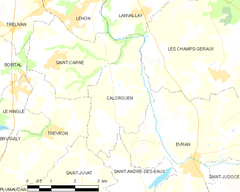 Map commune FR insee code 22026.png