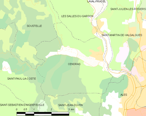 Map commune FR insee code 30077.png