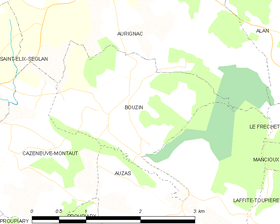 Map commune FR insee code 31086.png