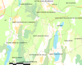 Map commune FR insee code 38402.png