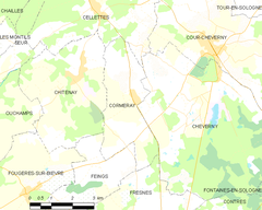 Map commune FR insee code 41061.png