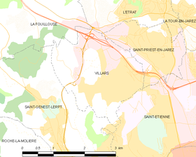 Map commune FR insee code 42330.png