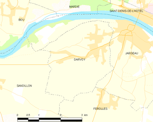 Map commune FR insee code 45123.png