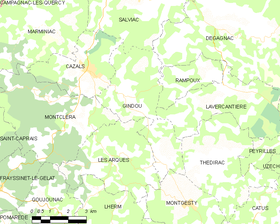 Map commune FR insee code 46120.png