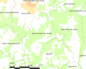Map commune FR insee code 46295.png