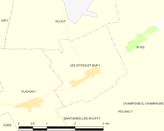 Map commune FR insee code 51302.png