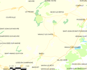 Map commune FR insee code 51589.png