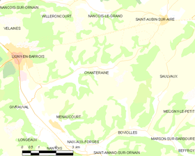 Map commune FR insee code 55358.png