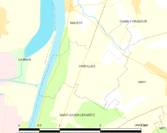 Map commune FR insee code 57142.png