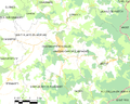 Map commune FR insee code 58063.png