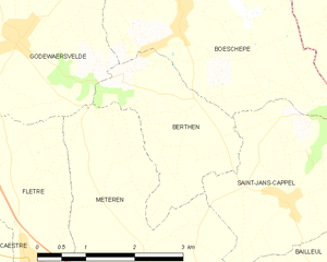 Map commune FR insee code 59073.png