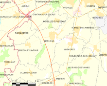 Map commune FR insee code 59377.png
