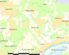 Map commune FR insee code 60013.png