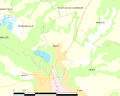 Map commune FR insee code 60015.png