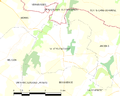 Map commune FR insee code 61506.png