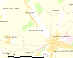 Map commune FR insee code 62367.png