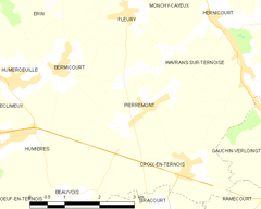 Map commune FR insee code 62655.png