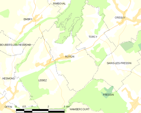 Map commune FR insee code 62725.png