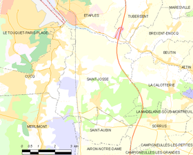 Map commune FR insee code 62752.png