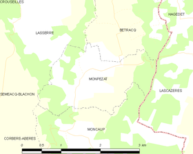 Map commune FR insee code 64394.png