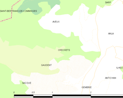 Map commune FR insee code 65154.png