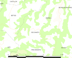 Map commune FR insee code 65162.png