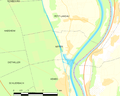 Map commune FR insee code 68238.png