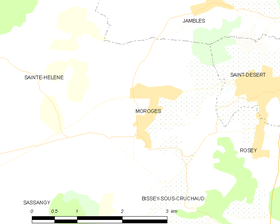 Map commune FR insee code 71324.png