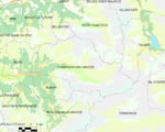 Map commune FR insee code 73071.png