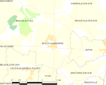 Map commune FR insee code 76096.png