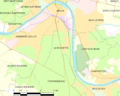 Map commune FR insee code 77389.png