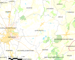 Map commune FR insee code 79208.png