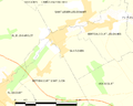 Map commune FR insee code 80711.png