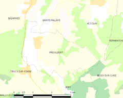 Map commune FR insee code 89314.png