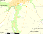 Map commune FR insee code 91469.png