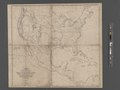 Map exhibiting the lines of march passed over by the troops of the United States (NYPL b20643923-5591209).tiff