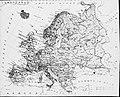 Map of Europe (23670060815).jpg