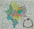 Map of Smolensk Namestnichestvo 1792 (small atlas).jpg